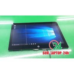Màn hình Cảm ứng Laptop HP Pavilion X360 13 Series