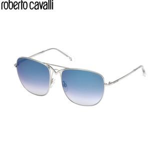 Kính mát ROBERTO CAVALLI RC1053 16W chính hãng - RC1053 16W thumbnail