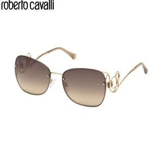 Kính mát ROBERTO CAVALLI RC1027 28G chính hãng - RC1027 28G thumbnail