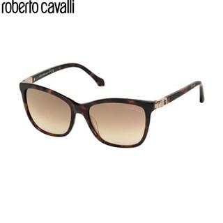 Kính mát ROBERTO CAVALLI RC987SF chính hãng - RC987SF thumbnail