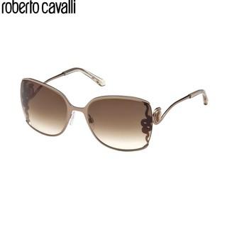 Kính mát ROBERTO CAVALLI RC1012 34F chính hãng - RC1012 34F thumbnail
