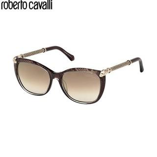 Kính mát ROBERTO CAVALLI RC978SF 50G chính hãng - RC978SF 50G thumbnail