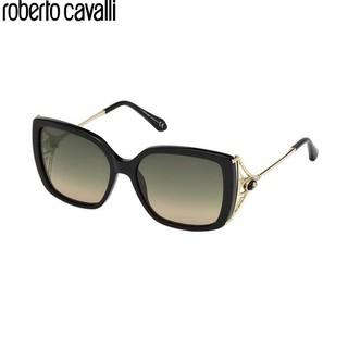 Kính mát ROBERTO CAVALLI RC1058 01B chính hãng - RC1058 01B thumbnail