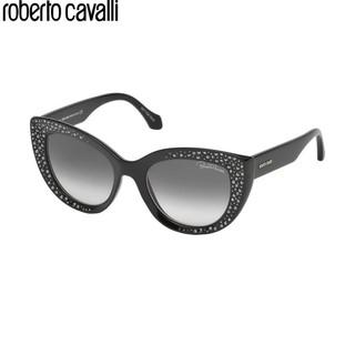 Kính mát ROBERTO CAVALLI RC1050 01B chính hãng - RC1050 01B thumbnail