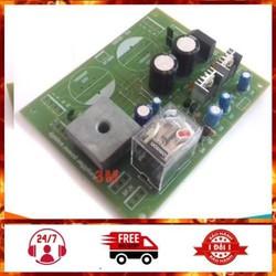 mô đun -  Board Nguồn PS-8285 Song Mã [ĐƯỢC KIỂM HÀNG]