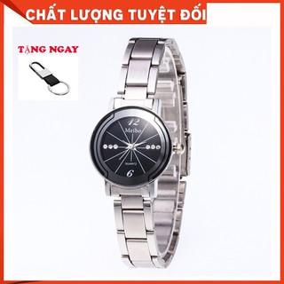 Đồng hồ nữ đồng hồ nữ - đồng hồ thumbnail