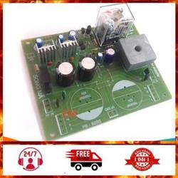 mô đun -  Board Nguồn PS-8285 (Song Mã)