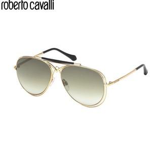 Kính mát ROBERTO CAVALLI RC1054 28P chính hãng - RC1054 28P thumbnail