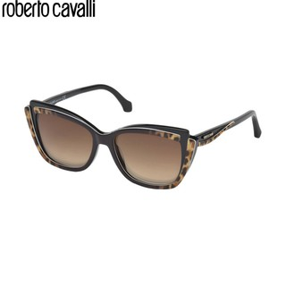 Kính mát ROBERTO CAVALLI RC1051 05G chính hãng - RC1051 05G thumbnail