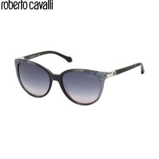 Kính mát ROBERTO CAVALLI RC986SF 20B chính hãng - RC986SF 20B thumbnail