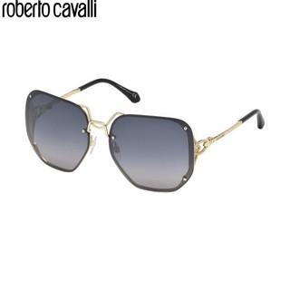 Kính mát ROBERTO CAVALLI RC1059 chính hãng - RC1059 thumbnail