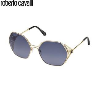 Kính mát ROBERTO CAVALLI RC1056 chính hãng - RC1056 thumbnail