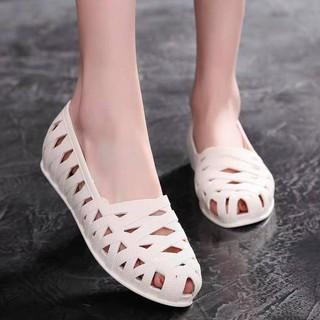 Giày búp bê nữ - GN11 thumbnail