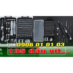 Bao Máy Tính Xách Tay Thời Trang Có Túi Đựng Chuột Cho Apple MacBook Air Pro Retina 15.4 inch-SKU-MAC154-va