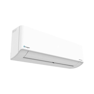 Máy lạnh Casper Inverter 1.5 HP HC-12IA32 Mới 2021