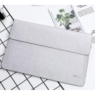 Túi chống sốc laptop 13icnh brinch - 289 thumbnail