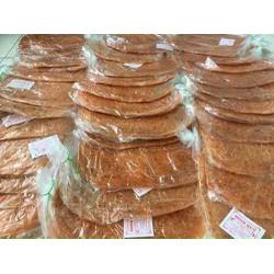 1kg Bánh tráng tôm dẻo đặc sản tây ninh
