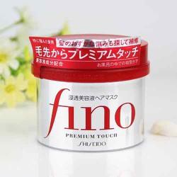Kem ủ tóc karseell collagen dầu hấp tóc phục hồi hư tổn collagen karseell maca 500ml, mỹ phẩm tóc yến nhi