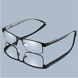 GỌNG KÍNH CẬN, gọng kính nam nữ lò xo chuyên dùng thay mắt sale sốc XẢ KHÔNG LỢI NHUẬN thanh lý hàng bị xước mắt nên chỉ dùng để thay mắt cận viễn loạn theo sở thích