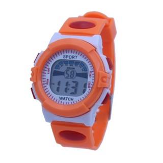 Đồng hồ cho bé Watch 1693 - sp1693 thumbnail
