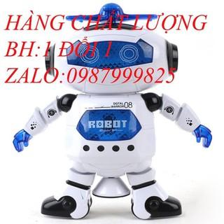 đồ chơi điện tử thông minh - đồ chơi điện tử thông minh 0319 thumbnail