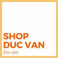 Shop Đức Vân