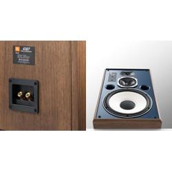 Loa jb l 4307 Studio Monitor hàng chính hãng new 100%