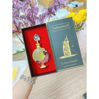 nước hoa dubai công - loại nước hoa được nhiều kh sử dụng thumbnail