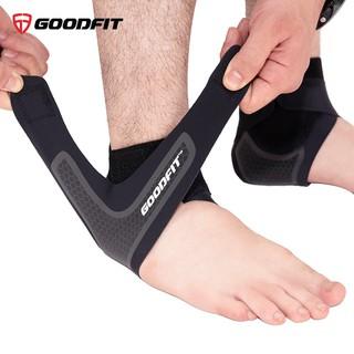 Băng bảo vệ cổ chân, mắt cá chân GoodFit - Băng bảo vệ cổ chân, mắt cá chân thumbnail