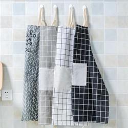 Tạp dề nhà bếp-tạp dề nhà bếp- tạp dề làm bếp