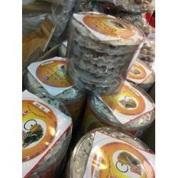 [Combo 2 hộp kẹo cu đơ 450g/hôp]món đặc sản Hà Tỉnh ngon và nổi tiếng làm quà biếu, ăn vật. shop bách hóa hạt dinh dưỡng
