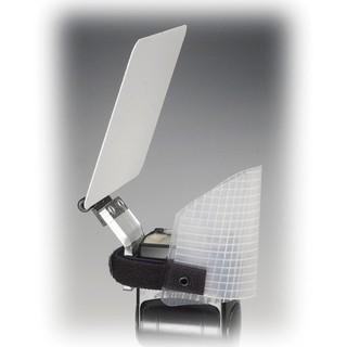 Tản sáng Demb USA Flash Pro [ĐƯỢC KIỂM HÀNG] 41598098 - 41598098 thumbnail