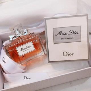 Nước Hoa Dior Miss Dior EDP - Miss Dior EDP 100ml thumbnail