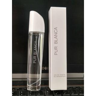 Nước hoa Avon Pur Blanca - 50ml. (White) - k247 thumbnail