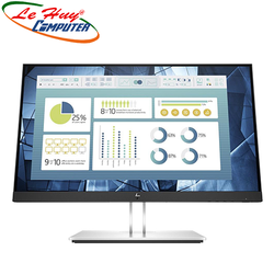 Màn hình máy tính HP EliteDisplay E22 G4 9VH72AA 21.5Inch IPS