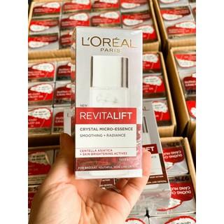 serum dưỡng da loreal 65ml - srloreal thumbnail