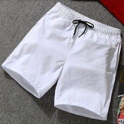 Quần Shorts Nam Đẹp Giá Rẻ Nhất