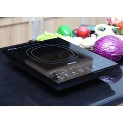 Bếp Điện Từ HD4932/00