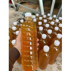 Mật ong NG.U.Y.Ê.N C.H.Ấ.T lại về nhiều 🐝🐝🐝 Mật ong DakLak đầu vụ mùa hoa cà phê phục vụ nhu cầu của quý khách hàng. Giá chỉ: 125k/lit Hàng đổi trả nếu không hài lòng về chất lượng sản phẩm S.H.I.P Toàn quốc nhé mọi người !!!