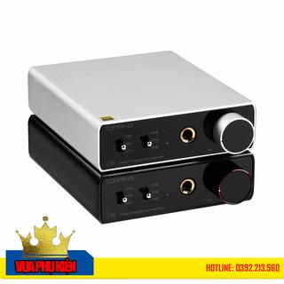 Bộ Khuếch Đại Âm Thanh Nghe Nhạc Lossless AMP NFCA HiFi 6.35MM TOPPING L30 - TOPPING L30 thumbnail