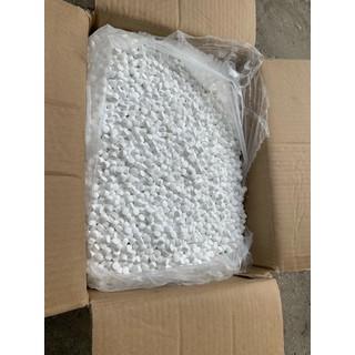 [Giá Rẻ] Oxy Viên Cho Cá, tôm dùng để vận chuyển - Vet902105 thumbnail