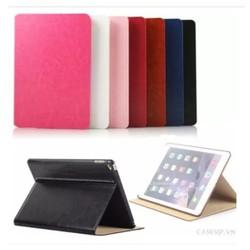 Ốp Lưng Bao Da Máy Tính Bảng iPad Mini 4 / 5 hiệu KAKU