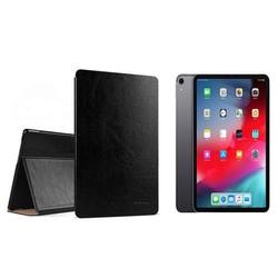 Ốp lưng Bao Da cho Máy Tính Bảng iPad 11 Pro hiệu Kaku