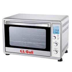 Lò nướng điện  GL1145 (45L)