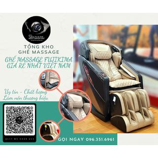 Ghế massage TAISODO TS-800. Gọi ngay 0963516961 ưu đãi dành riêng cho bạn. Nhận Voucher giảm giá cực sốc - Ghế massage TAISODO TS-800 thumbnail