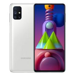 Điện thoại Samsung Galaxy M51 8/128G Fullbox - Hàng Chính Hãng
