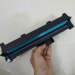 Cụm trống 32A cho máy in HP M203DN, M203DW, M227SDN, M227FDN, M227FDW...