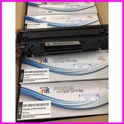 Hộp mực Star-ink 83A /337 dùng cho máy in HP, Canon 212, 151, 226, ... Có lỗ đổ mực và mực thải - Hàng chính hãng có hộp