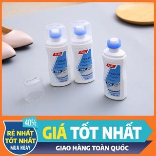 chai xịt tẩy trắng giày Plac - chai xịt tẩy trắng giày Plac - TTGPL-1 thumbnail