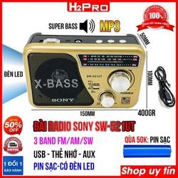 TAI NGHE SOUNDMAX AH-703 (EAR PHONE)